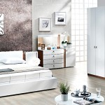 Bianco dogtas yatak odasi takimi