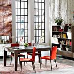 Dogtas mobilya yemek odasi takimlari (1)
