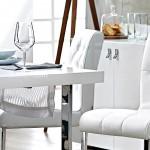 Dogtas mobilya yemek odasi takimlari (10)