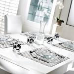 Dogtas mobilya yemek odasi takimlari (11)