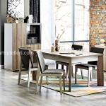 Dogtas mobilya yemek odasi takimlari (12)