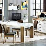 Dogtas mobilya yemek odasi takimlari (14)