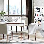 Dogtas mobilya yemek odasi takimlari (17)