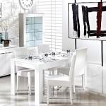 Dogtas mobilya yemek odasi takimlari (18)