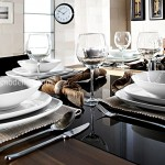 Dogtas mobilya yemek odasi takimlari (2)
