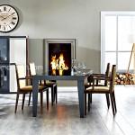 Dogtas mobilya yemek odasi takimlari (3)
