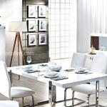 Dogtas mobilya yemek odasi takimlari (4)