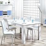 Dogtas mobilya yemek odasi takimlari (5)