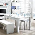 Dogtas mobilya yemek odasi takimlari (6)