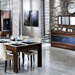 Dogtas mobilya yemek odasi takimlari (8)