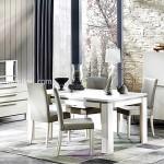 Dogtas mobilya yemek odasi takimlari (9)