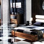 Elegance dogtas yatak odasi takimi