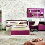 Kelebek mobilya genc odalari (1)
