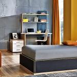 Kelebek mobilya genc odalari (2)