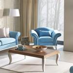 Kelebek mobilya koltuk takimlari (4)