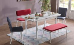 Mondi Mutfak Masa Sandalye Takımları ve Fiyatları