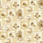 Murfak için duvar kağıtları