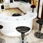Rossi modern mutfak dekorasyonu (3)