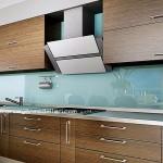 Rossi modern mutfak dekorasyonu (4)