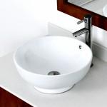 Klasik lavabo modelleri