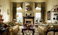 Oturma odası tasarımları