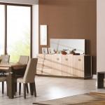 2020 ipek yemek odası modelleri 7