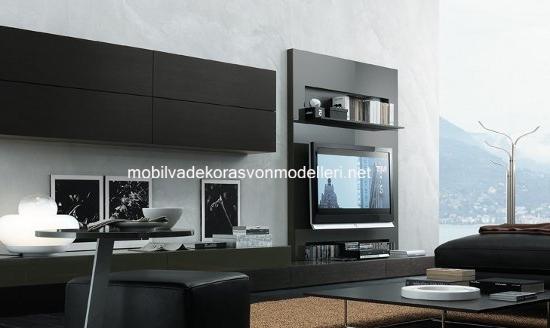 2015-tv-unite-modelleri-11
