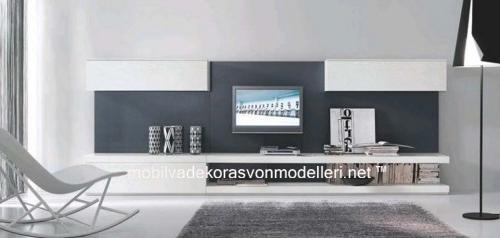 2015-tv-unite-modelleri-7