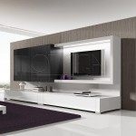 2020 tv unite modelleri 8