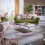 İstikbal mobilya yeşil koltuk takımı modeli