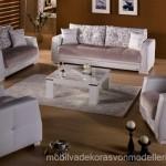 İstikbal mobilya koltuk takımı modelleri