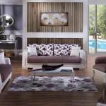 İstikbal mobilya modern tasarımlı koltuk modeli