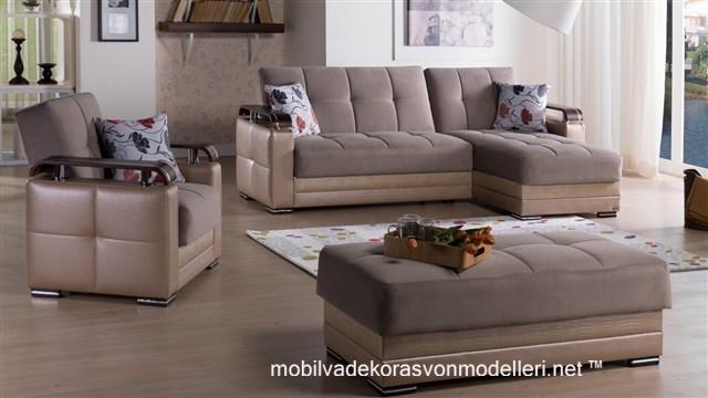 İstikbal mobilya köşe takımı modelleri