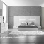 2020 yatak basliklari modelleri 1