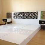 2020 yatak basliklari modelleri 11