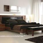 2020 yatak basliklari modelleri 12