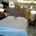 2020 yatak basliklari modelleri 13