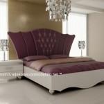 Yatak başlık modelleri
