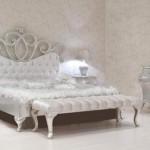2020 yatak basliklari modelleri 5