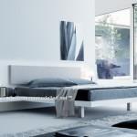 2020 yatak basliklari modelleri 7