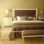 2020 yatak basliklari modelleri1