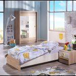 İstikbal genç odaları