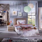 İstikbal genç odası
