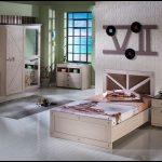 İstikbal genç odası resimleri