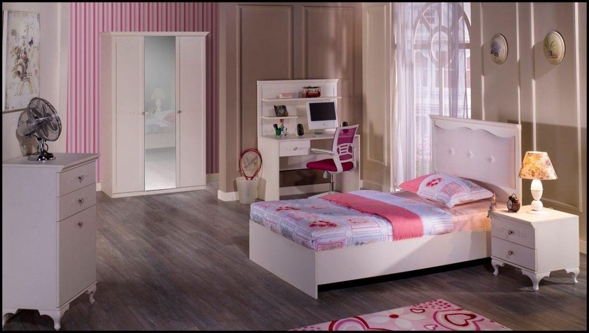 İstikbal mobilya genç odası