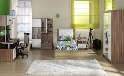 İstikbal Mobilya Genç Odası Modelleri