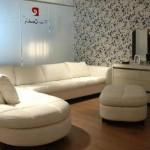 Ev mobilyaları tasarımı