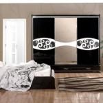Lüks ev mobilyaları modelleri