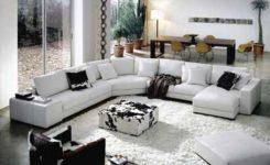 Ev içi mobilya modelleri