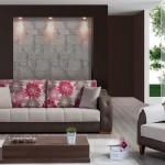 Modern ev mobilyaları modelleri